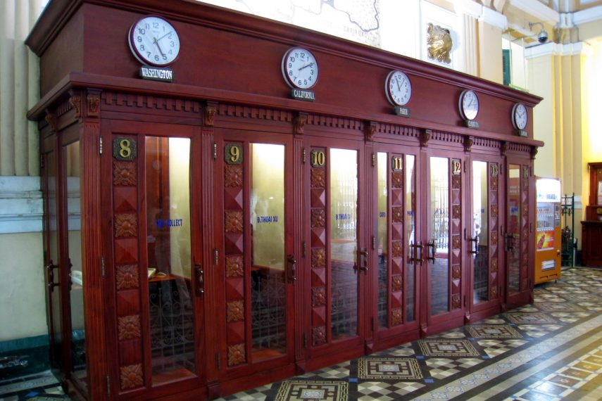 Saigon_Central_Post_Office_Telephone_Booth