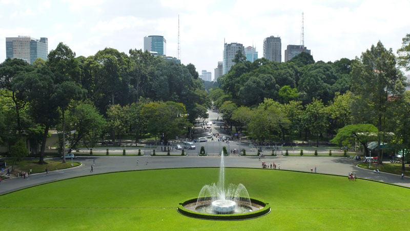 hcmc-reunification-palace_roof-view