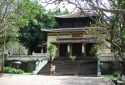 Hung_King_Temple_4