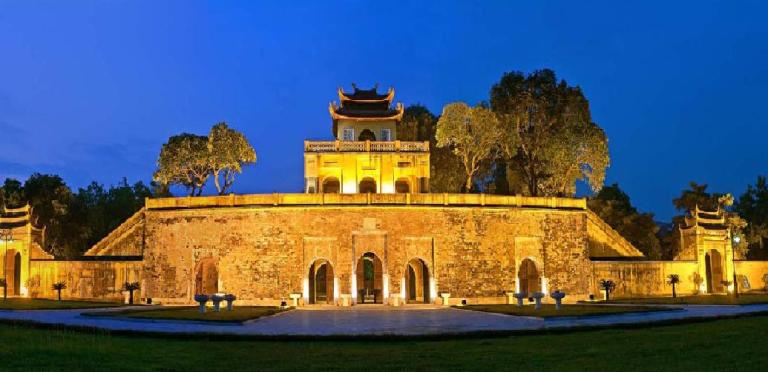 Thang_Long_imperial-Citadel-site