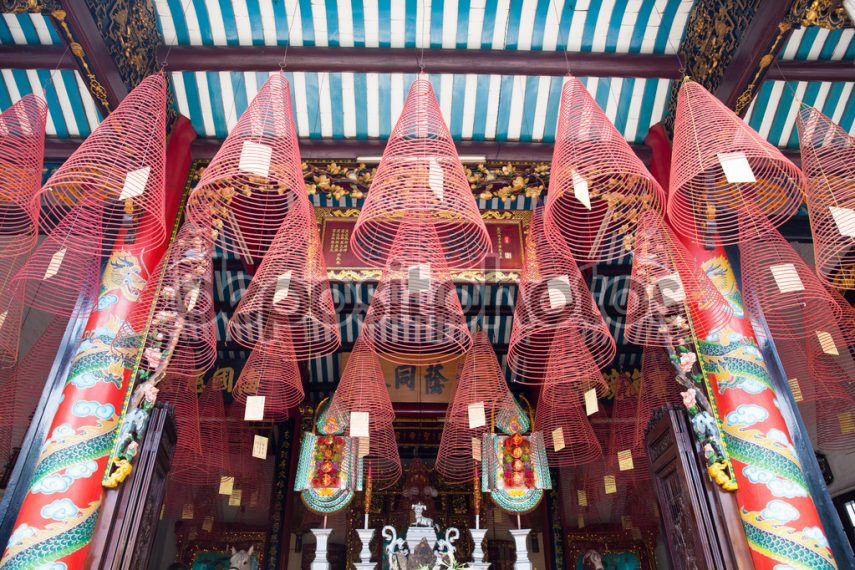 depositphotos_79852966-stock-photo-chinese-assembly-hall-hoi-an