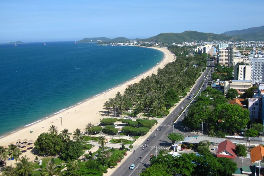 ho-chi-minh-tour-package-from-malaysia-vung-tau