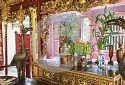 hung-kings-temple-phu-tho-photo-was-taken-october-vietnam-area-now-was-territory-61504676
