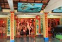 lang-ca-ong-whale-temple