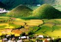 quan-ba-double-mountain-address-reviews-hagiang-tourist-attractions-hagiang-tourist-information-things-to-do-1-760x432