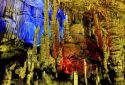 the-sparkling-stalactites-in-the-most-beautiful-cave-in-ha-giang-1-1145