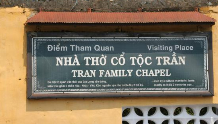 the-tran-family-home-hoi-an-attractions-hoi-an-ancient-houese-760x432