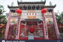 vietnam-hoi-an-assembly-hall-of-the-chaozhou-chinese-congregation-C9DAKK